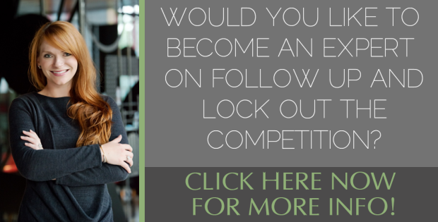 4D-LOCK-OUT-COMPETITION