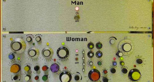 AJ-Man-Woman