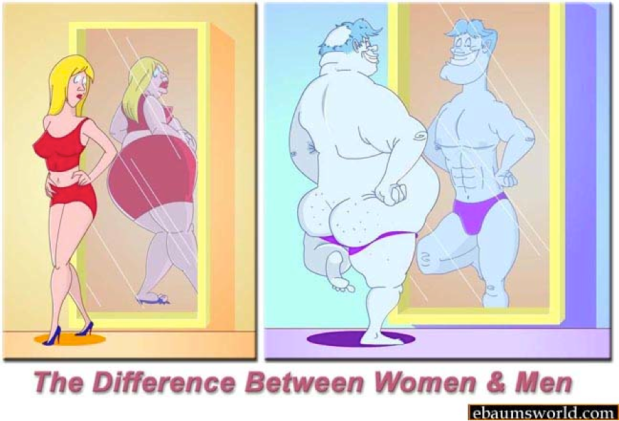 difference-men-women