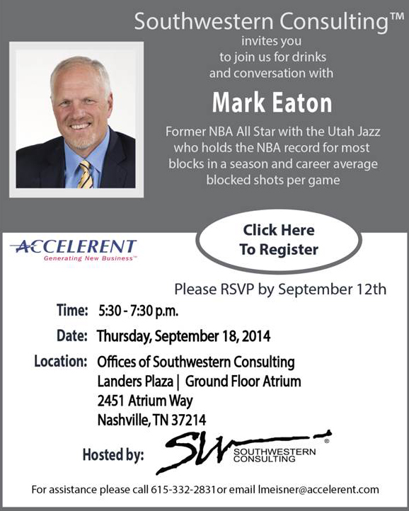Mark-Eaton1
