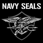 Navy-Seals_1-150x150