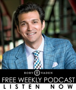 Rory-Vaden-Show-Weekly-Podcast.jpg-252x300