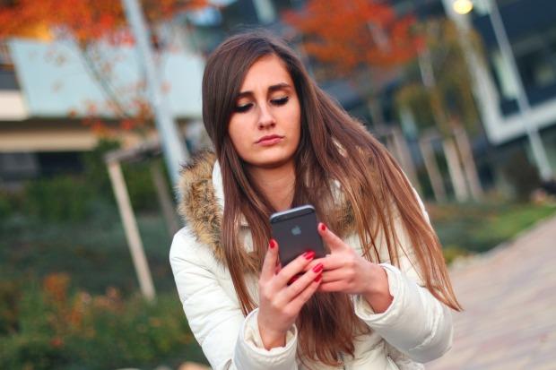 smartphone-569076_1280